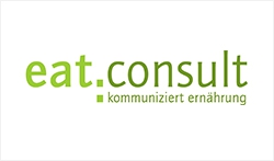 eatconsult