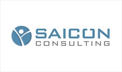 SAICON Consulting