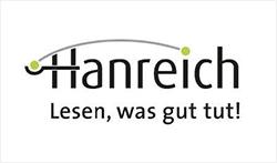 Verlag Ingeborg Hanreich